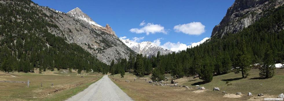 Col d'Echelle - Bucketlist-Challenge.com