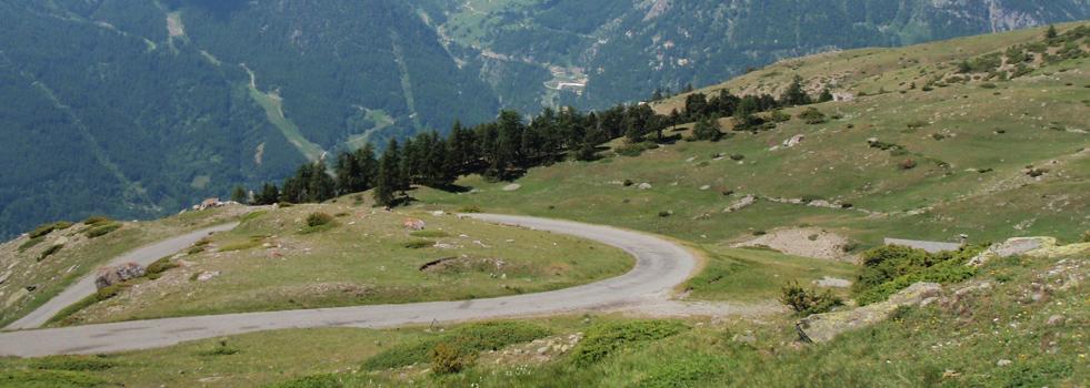 Col du Granon - Bucketlist-Challenge.com
